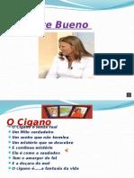 baralhocigano-140608225959-phpapp01