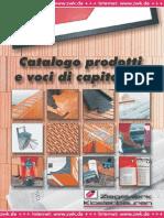 Handbuch Italien