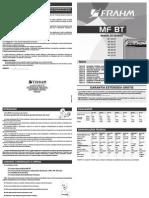 mfbt-mf1200bt
