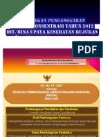 MENU DEKONSENTRASI 2012-BUK RUJUKAN 27-5-2011.pdf