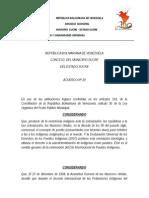 ACUERDO DIA INTERNACIONAL DE LOS PUEBLOS.doc