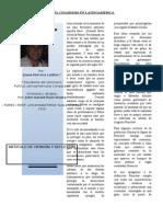 Cesarismo en latinoamerica.docx