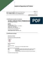283.pdf