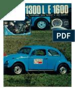 Quatro Rodas Coleção Digital - Digital Pages2.pdf