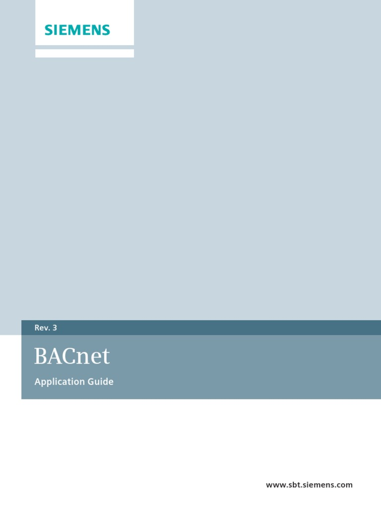 Outstanding Bacnet Aplication Guide Electromagnetic Interference 571 Views Wiring 101 Capemaxxcnl
