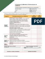 AC-F1 - Ficha de Controle de Entrega e Convalida O-1