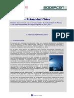 La Propiedad Del Suelo en China