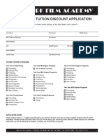 2013 Need Based Tuition Discount (1)