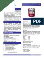 9704 Elastolock- Impermeabilizante.pdf