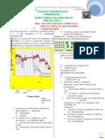 (552867348) recuperacinecosistemasnivelestrficosadaptaciones-111226231802-phpapp02.docx