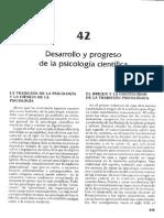 lectura22