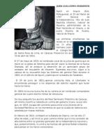 JUAN GUILLERMO IRIBARREN.docx