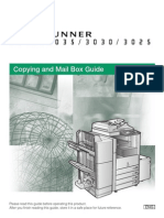 iR3045_2_COPY_BOX_en_us.pdf