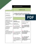 unit plan on printmaking (3)