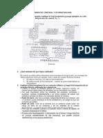 Examen de Control y Automatizacion