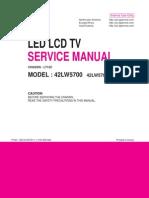 lg_42lw5700-da_chassis_lt12c_mfl67007911_1103-rev00