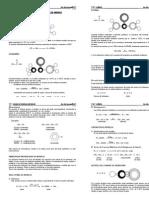 QUIMICA(4).pdf