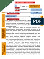 PDF Guia ModeloreseYUYnha