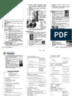 LA SEGUNDA GUERRA MUNDIAL 2015 conpreguntas pal examen.doc