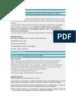 PlanoDeAula_242255