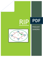 Paguay Sandra _rip