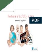 Science Guia de Usuario