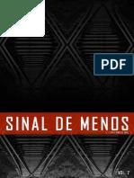 SINAL_DE_MENOS_11_2