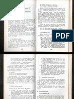Mattoso - Expressão Oral e Escrita
