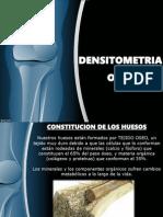 Densitometria Power