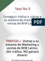 traficoperpetuo.pdf