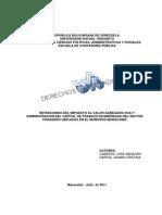 Tesis Completa CAPITULO III 3401-11-04453 (1)