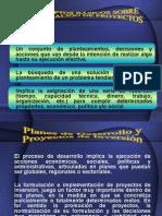 Elaboracion de Proy.pps