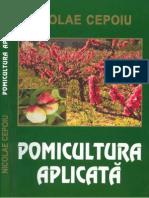 pomicultura-aplicata.pdf
