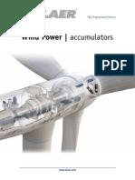 Brochure Windpower Accumulator LowRes