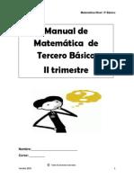 matematica+3+básico+II+trimestre+2015+%28v.15%29.pdf