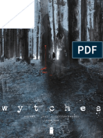Wytches01_Review.pdf