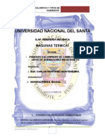 PODER CALORIFICO Y QUEMADORES.docx