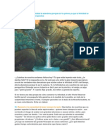 15 cosas para ser feliz.pdf