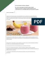 Combinación Milagrosa que Cura los Dolores de Cabeza y Migrañas.pdf