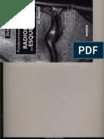 Fundamentos de Radiologia Del Esqueleto, Helms