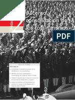 1MHistoria Aguilar 57 98