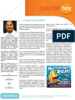 Fact_howard-andruejol-lideres-juveniles.pdf