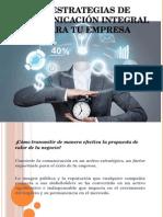 7 estrategias de comunicación integral para tu empresa.pptx