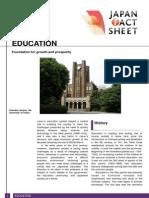 e37 Education