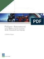 WhitePaper Fatigue 0510_tcm144-79704.pdf