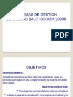 SGC 01.pptx