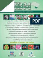 Bio Medico 111