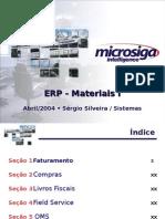 Mat1 Sergio