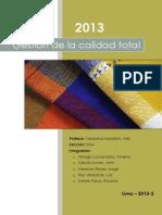 TF-de-TQM (1).pdf