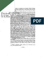 Artigas y su ideario Pags. 101 a 243